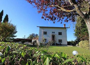 Thumbnail 5 bed farmhouse for sale in 54011 Aulla, Province Of Massa And Carrara, Italy