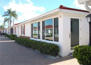Thumbnail 2 bed villa for sale in 6154 Midnight Pass Rd #Villa1, Sarasota, Florida, 34242, United States Of America