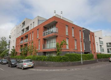 Thumbnail 2 bedroom flat for sale in Apt 11 The Hull Building, Belfast