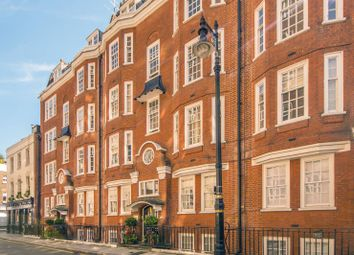 Thumbnail 1 bed flat for sale in Carrington Street, Mayfair, London W1J7Af