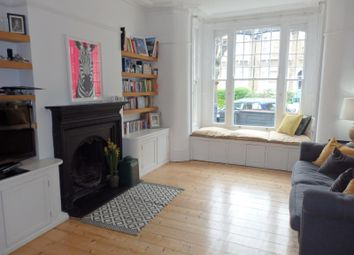Thumbnail 4 bedroom property to rent in Ossian Road, London