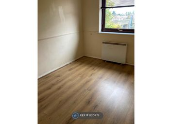 Thumbnail 2 bed flat to rent in Gurney Close, Barking