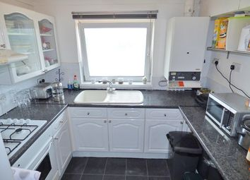 Thumbnail 2 bedroom property for sale in William Street, Cilfynydd, Pontypridd