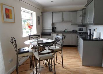 Thumbnail 2 bed duplex to rent in Eastway, Maghull, Liverpool