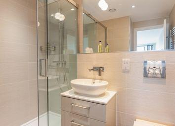 Atlantic House Apartments, New Polzeath, New Polzeath PL27