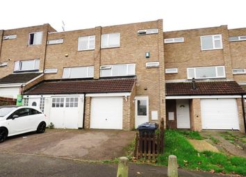 Thumbnail 3 bed property to rent in Kempton Park Road, Hodge Hill, Birmingham