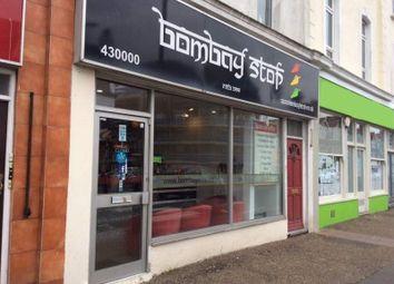 Thumbnail Restaurant/cafe for sale in 129 Seaside, Eastbourne