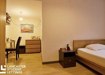 5 bed flat to rent in Phoenix Nights, 12 Phoenix Street, Lancaster, Flat 6 LA1