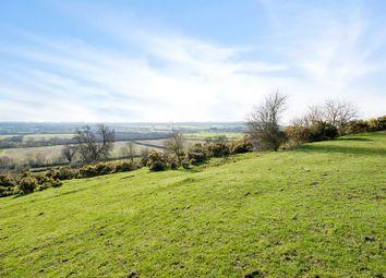 Thumbnail Land for sale in Treetops Farm, Avon Dassett, Warwickshire