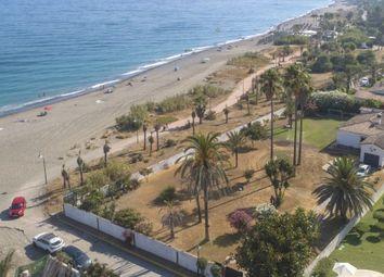 Thumbnail 5 bed villa for sale in Spain, Málaga, Estepona, Benamara