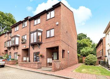 4 bed semi-detached house for sale in Harrow Fields Gardens, Harrow On The Hill HA1