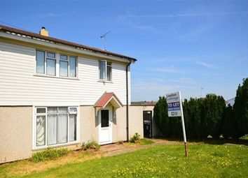 Thumbnail 4 bed property to rent in Old Park Avenue, Canterbury