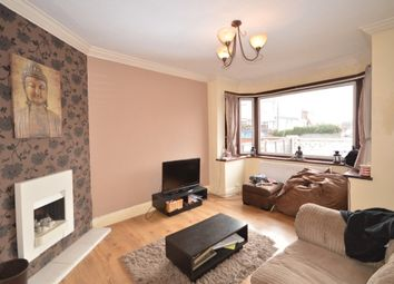 Thumbnail 2 bed terraced house for sale in Southbank Avenue, Blackpool
