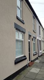 Thumbnail 2 bed terraced house to rent in Burnand Street, Anfield, Liverpool