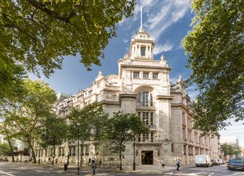 Office to let in 4 Millbank, London SW1P