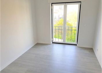 Thumbnail 2 bed apartment for sale in Sesimbra (Castelo), Sesimbra (Castelo), Sesimbra