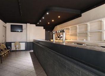 Thumbnail Pub/bar for sale in Oloron-Ste-Marie, Pyrénées-Atlantiques, France