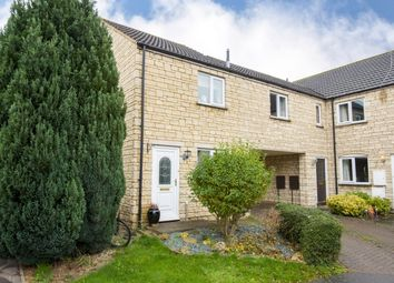 Thumbnail 2 bed terraced house to rent in Avocet Way, Bicester