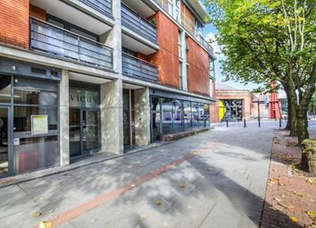 Thumbnail 2 bed flat for sale in Vicus, 73 Liverpool Road, Manchester