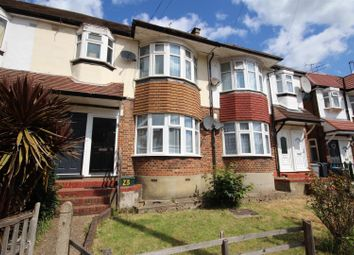 2 bed maisonette for sale in Northview Crescent, London NW10