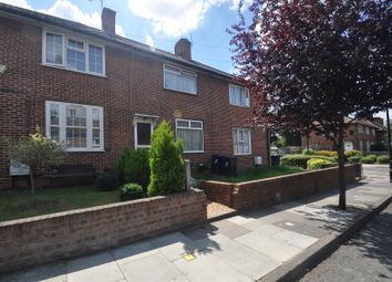 Thumbnail 2 bed semi-detached house for sale in Bordars Road, Hanwell