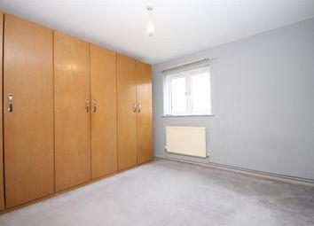 Thumbnail 2 bed flat to rent in Garganey Court, Elgar Avenue, Neasden