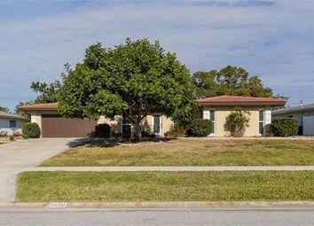 Thumbnail 3 bed property for sale in 6738 Roxbury Dr, Sarasota, Florida, 34231, United States Of America