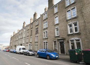 Thumbnail 1 bedroom flat for sale in Blackness Road, Dundee