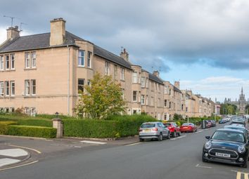 3 bed flat for sale in Learmonth Avenue, Edinburgh EH4