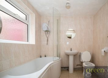 Thumbnail 3 bed terraced house to rent in Bodley Street, Anfield, Liverpool