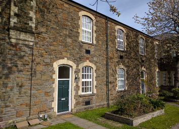 Thumbnail 2 bed flat to rent in Penrice House, Brynsifi Way, Mount Pleasant