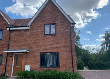 Glover Crescent, Reading RG2. 1 bed flat for sale