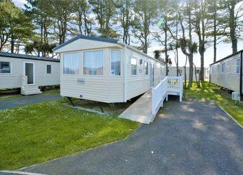 2 bed detached bungalow for sale in Gillard Road, Brixham, Devon TQ5