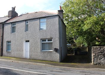 Thumbnail 3 bed detached house for sale in School Place, Kirkwall, Orkney