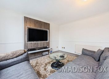 Thumbnail 2 bedroom flat to rent in Church Road, Buckhurst Hill