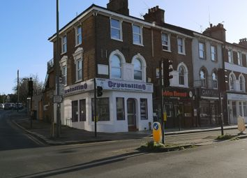 Thumbnail Block of flats for sale in Finchley Road, London