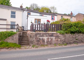 Thumbnail 1 bedroom detached house for sale in Morse Road, Drybrook