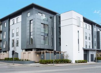 Thumbnail 2 bedroom flat to rent in The Front Shore Road, Holywood