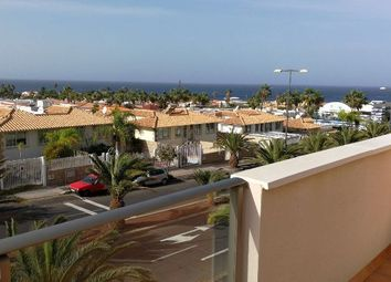 Thumbnail 2 bed apartment for sale in Cape Salema, Palm Mar, Tenerife, Spain