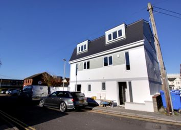 Thumbnail 3 bedroom semi-detached house to rent in Seldown Lane, Poole