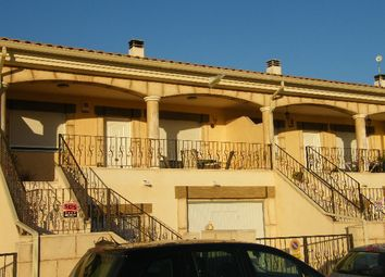Thumbnail 3 bed town house for sale in Daya Vieja, Spain