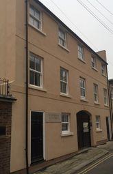 Thumbnail 2 bed maisonette to rent in Kinema Court, Shepherd Street, St Leonards-On-Sea
