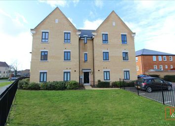 Thumbnail 2 bed flat for sale in Captain Gardens, Colchester