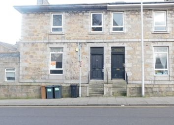 Thumbnail 2 bed flat to rent in Caroline Place, Aberdeen