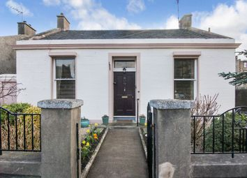 Thumbnail 3 bedroom detached house for sale in 47 Regent Street, Portobello, Edinburgh