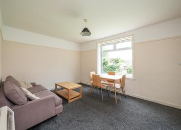 2 bed flat for sale in 14 Crewe Grove, Edinburgh EH5