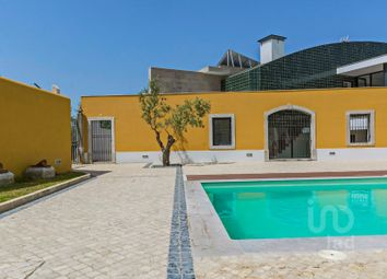 Thumbnail 5 bed detached house for sale in São Simão, 2925, Portugal