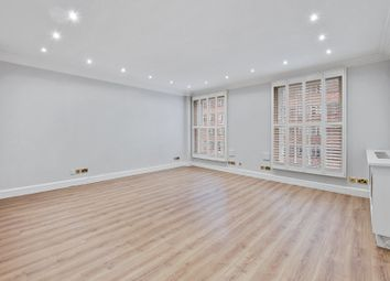 Thumbnail Flat to rent in New Hereford House, Park Street, Mayfair, London