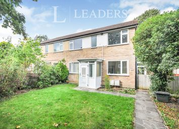 2 bed maisonette to rent in Rushmore Close, Bromley BR1