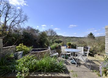 3 bed detached house for sale in Railway Cottage, Dunkerton, Bath, Somerset BA2